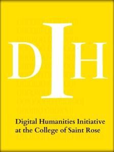DHI logo 1