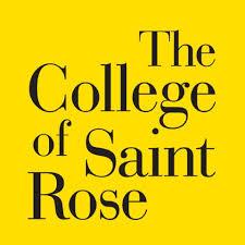 strose letter logo