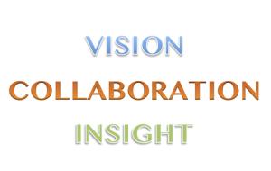 Vision Collaboration Insight