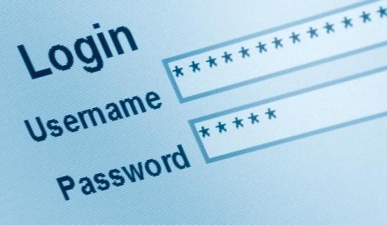 password-image